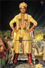 Andhra Pori