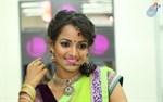 Sujaritha-Image39