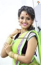 Sujaritha-Image38