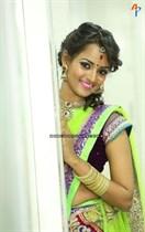 Sujaritha-Image37