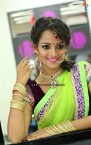 Sujaritha-Image36