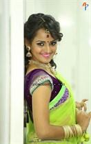 Sujaritha-Image35