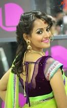 Sujaritha-Image34