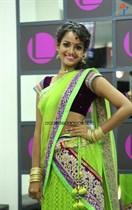 Sujaritha-Image33