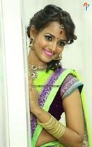 Sujaritha-Image32