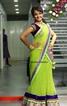 Sujaritha-Image31
