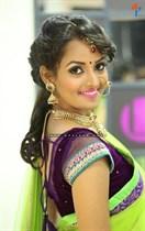Sujaritha-Image30