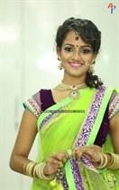 Sujaritha-Image29