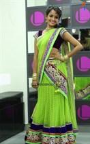 Sujaritha-Image28