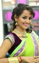 Sujaritha-Image27