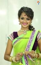 Sujaritha-Image26
