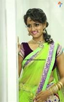 Sujaritha-Image25