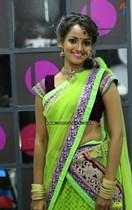 Sujaritha-Image24