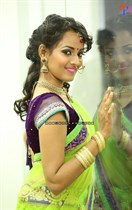 Sujaritha-Image23
