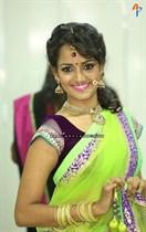 Sujaritha-Image22