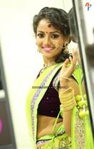 Sujaritha-Image21