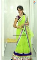 Sujaritha-Image20