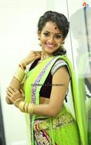 Sujaritha-Image19