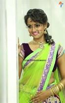 Sujaritha-Image18