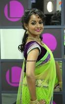 Sujaritha-Image17