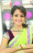 Sujaritha-Image16