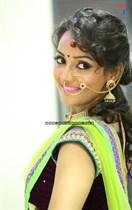 Sujaritha-Image15