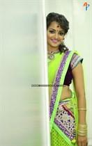 Sujaritha-Image13