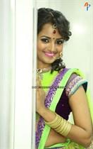 Sujaritha-Image12