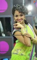Sujaritha-Image11