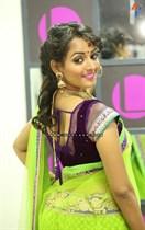 Sujaritha-Image10