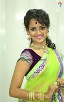 Sujaritha-Image9