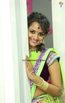 Sujaritha-Image8