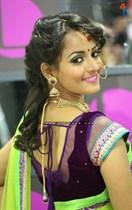 Sujaritha-Image7