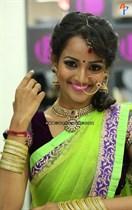 Sujaritha-Image6