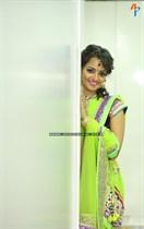 Sujaritha-Image5