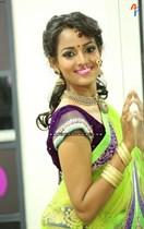 Sujaritha-Image4