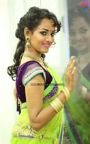 Sujaritha-Image3