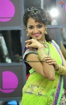 Sujaritha-Image2
