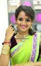Sujaritha