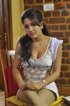 Bhavani-Reddy-Image28