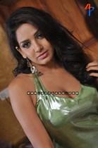 Bhavani-Reddy-Image20