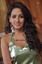 Bhavani-Reddy-Image19