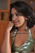Bhavani-Reddy-Image16