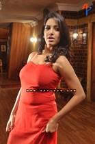 Bhavani-Reddy-Image13