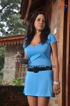 Bhavani-Reddy-Image10
