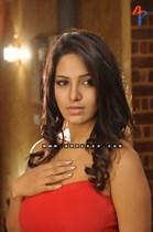 Bhavani-Reddy-Image8