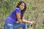 Bhavani-Reddy-Image4