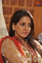 Bhavani-Reddy-Image2