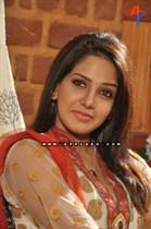 Bhavani-Reddy-Image1