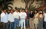 Kakatiyudu-Movie-Teaser-Launch-Image39